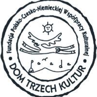 Logo_Parada