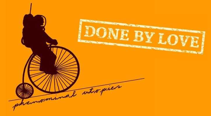 Plakat-DoneByLove-2013