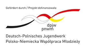 Foerderer_DPJW_klein