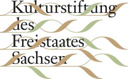 Foerderer_KdFS-Logo-CMYK-2014