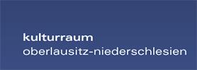 Foerderer_KulturraumOL_NS