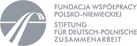 Foerderer_fwpn-logo-mono-grey_1