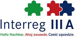Foerderer_interreg3a_logo