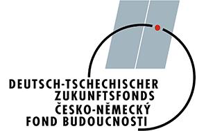 Foerderer_logo-farbig-jpg-format