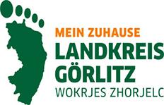 Foerderer_logo-landkreis-GR-350x225
