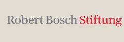 Foerderer_robert_bosch_Stiftung