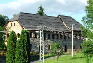 Lausitzer-Bergverein