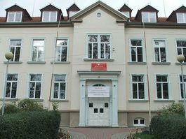 Partnerschule_Bogatynia