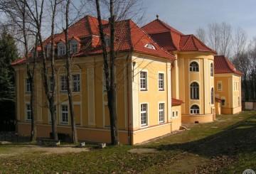 Partnerschule_Bolkow1