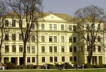 Partnerschule_CurieGoerlitz