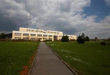 Partnerschule_Gymnazium_CeskaLipa