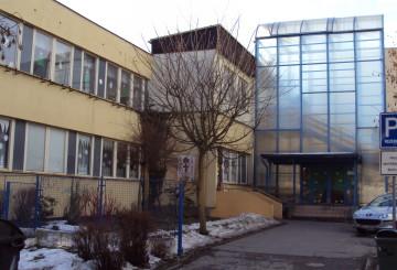 Partnerschule_Klic_CeskaLipa