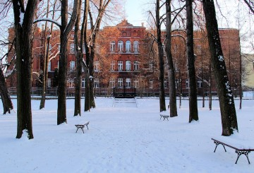 Partnerschule_LiceumKamiennaGora