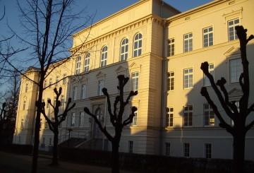 Partnerschule_Löbau