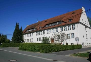 Partnerschule_Seifhennersdorf