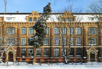 Partnerschule_Zgorzelec