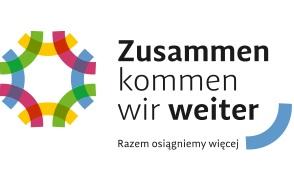 zusammenkommenwirweiter_logo